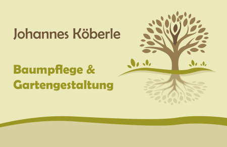 arbeitsprobe_baumpflege1