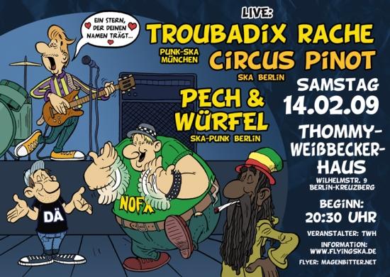 flyer090214_troubadixrache_web1