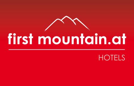 logo_firstmountain_hotels