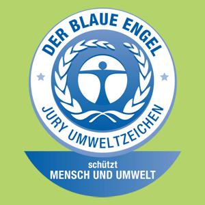 papier_blauer-engel