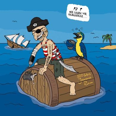 arbeitsprobe_illu_pirat