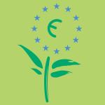 papier_euroblume
